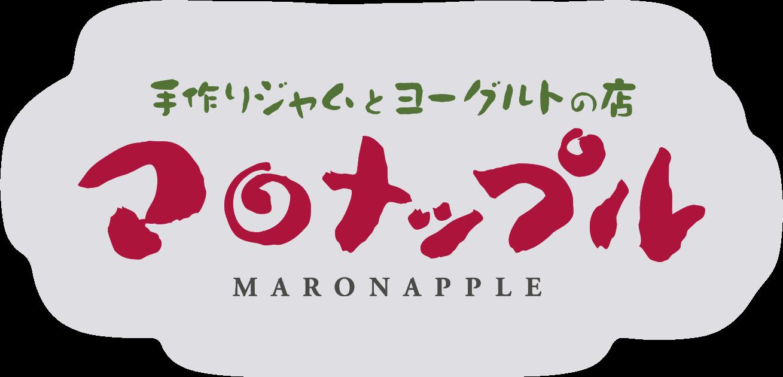 マロナップル